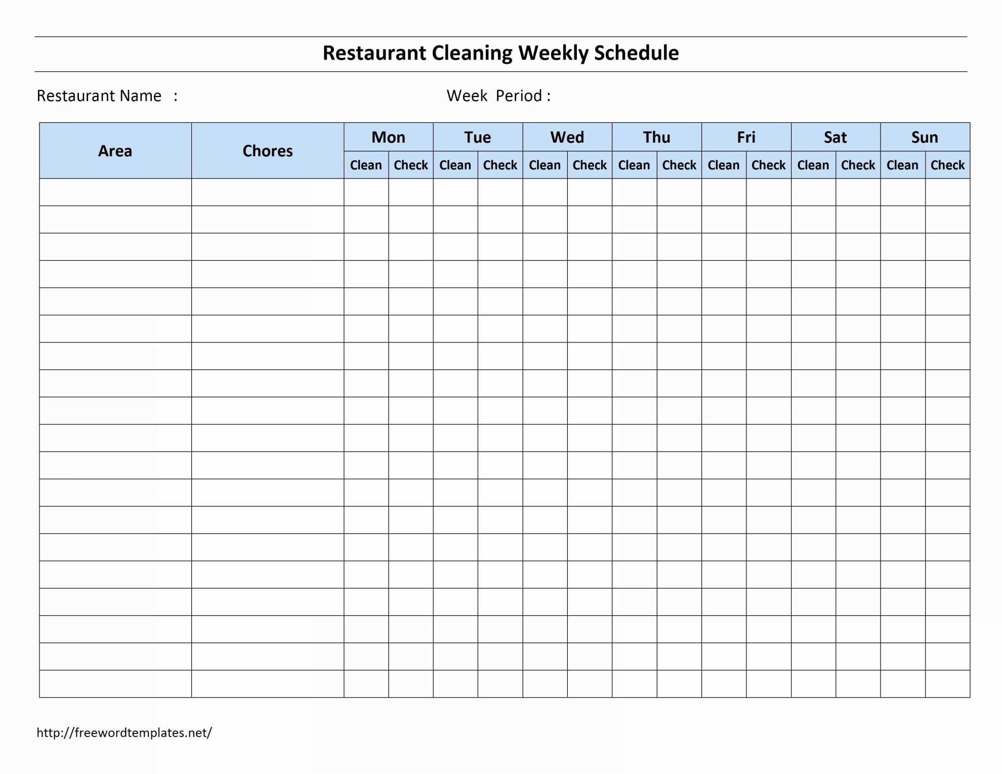 Create Inventory Spreadsheet In Jewelry Inventory Spreadsheet Template 2018 Google Spreadsheet