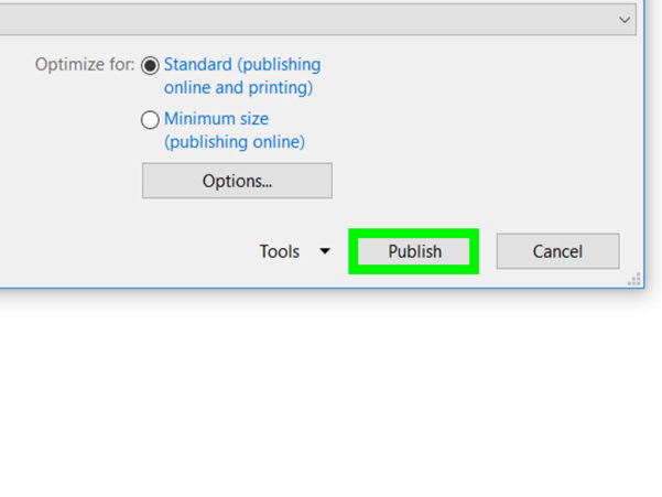 Create Pdf Form From Excel Spreadsheet In How To Create An Image From A Excel Spreadsheet With Pictures
