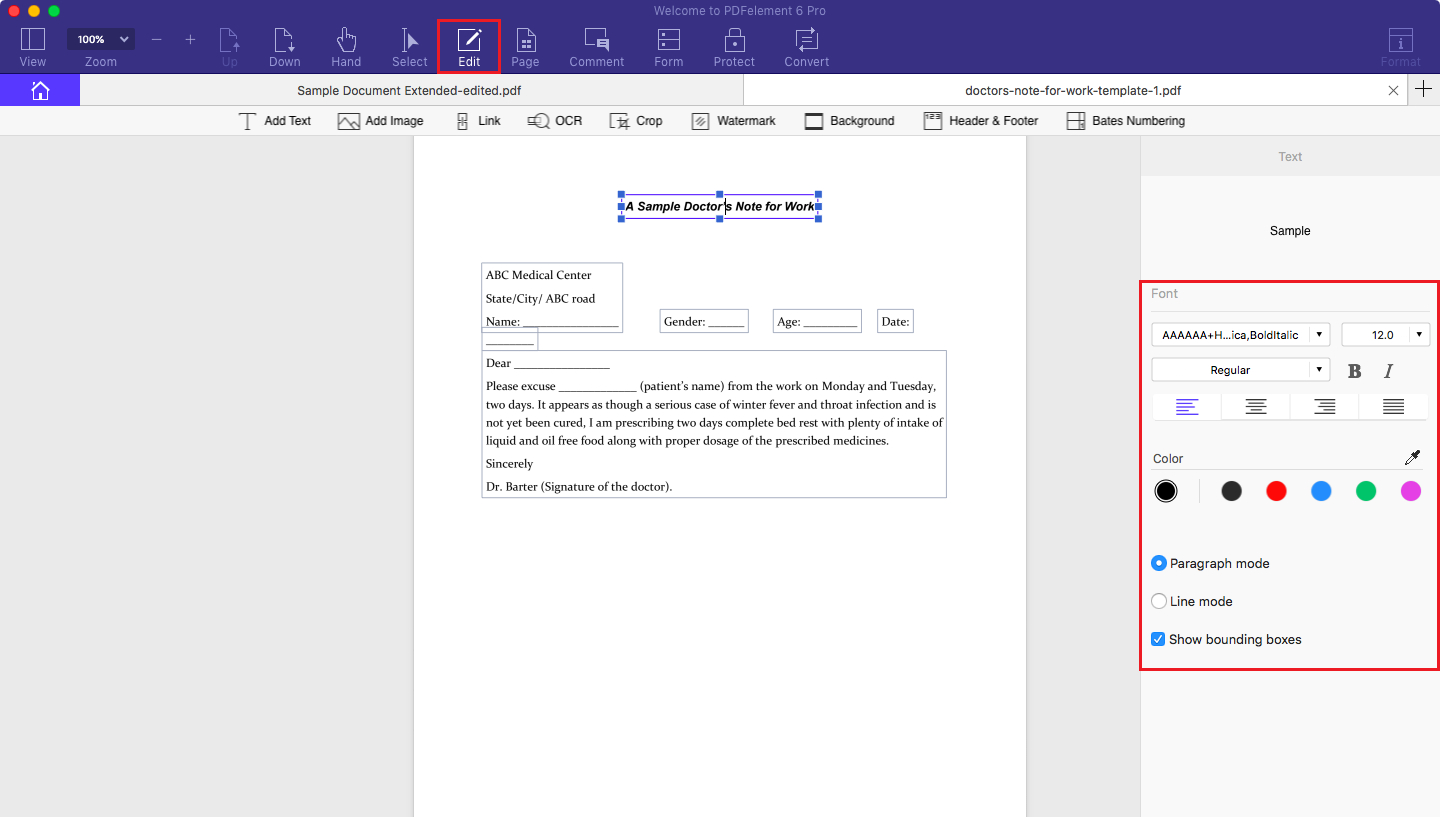 Create Pdf Form From Excel Spreadsheet Regarding How To Make A Fillable Pdf Without Adobe Acrobat