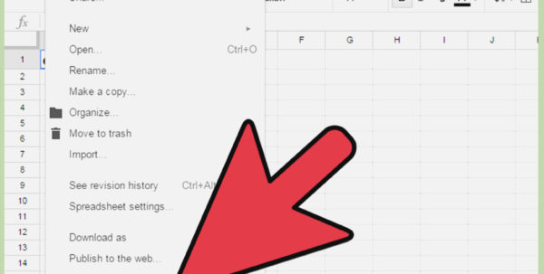 Create Searchable Database Google Spreadsheet Inside 13 Best Of Create Searchable Database Google Spreadsheet – Documents