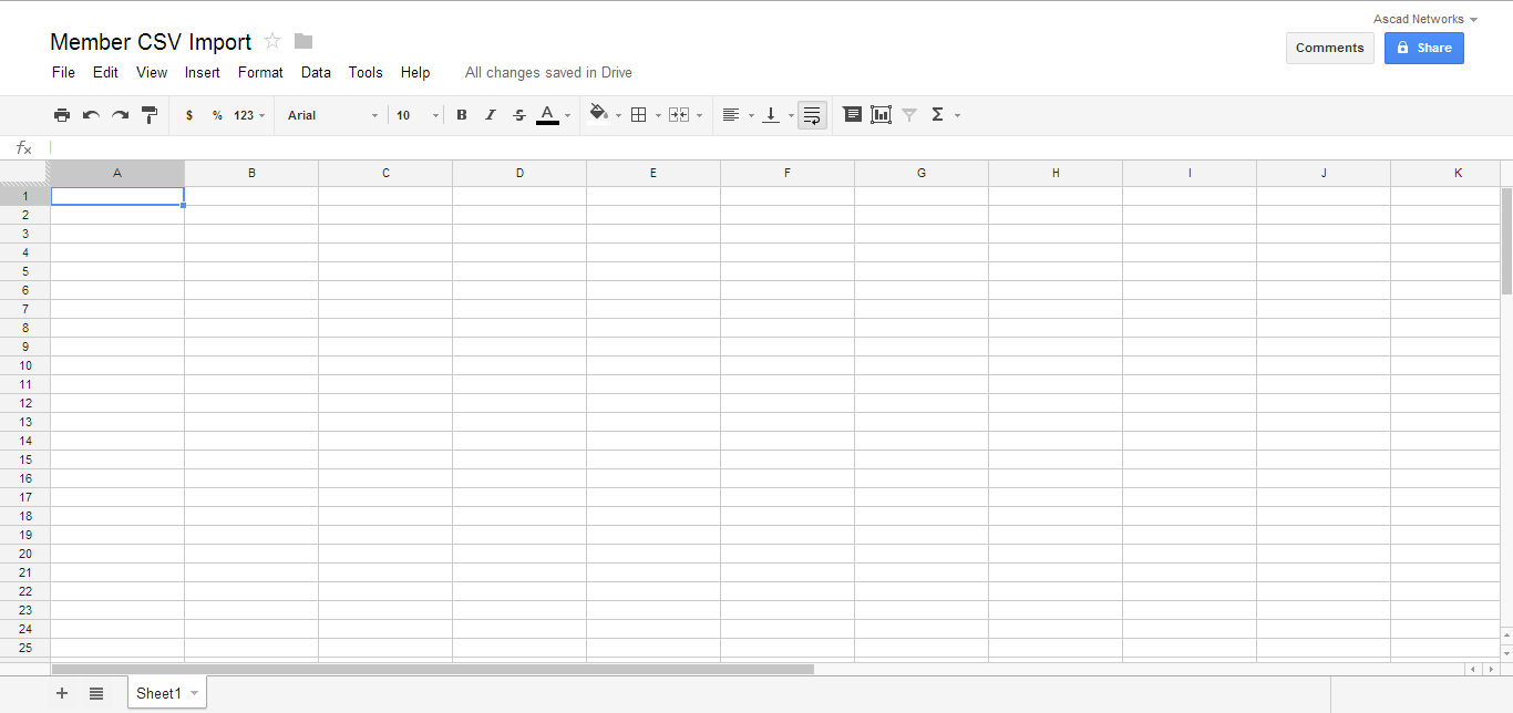 Create Spreadsheet In Google Docs With Regard To Google Docs Spreadsheet To Csv  Zenbership