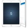 Create Spreadsheet On Ipad Within Sheet Music App For Ipad  Iphone Ios  Musicnotes