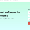 Create Spreadsheet Online Free Within New Integration: Create, Share, And Collaborate On Spreadsheets With