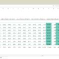 Create Web Form From Excel Spreadsheet Pertaining To How To Import/export Excel Spreadsheets Using Javascript  Spreadjs