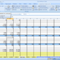 Create Web Form From Excel Spreadsheet With Regard To Spreadsheetconverter To Html / Javascript  Download