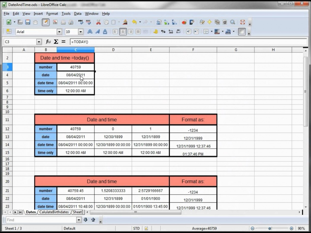 Creating A Business Budget Spreadsheet In Excel Pertaining To Open Office Budget Template Spreadsheet Excel Personal Monthly On
