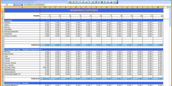 Creating A Spreadsheet For Expenses With Business Spreadsheet Excel Spreadsheets Templates Income And Expense Creating A Spreadsheet For Expenses Spreadsheet Download