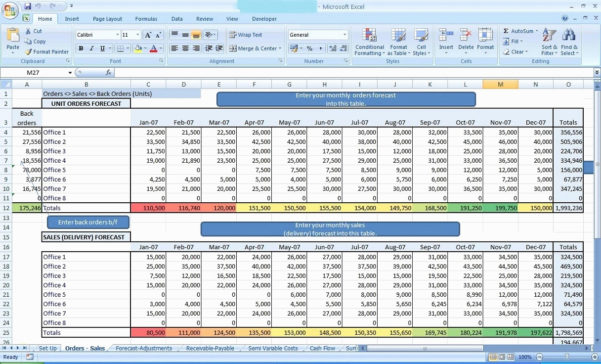 Creating Excel Spreadsheet Templates Throughout Business Expenses Spreadsheet Template Excel Elegant Business