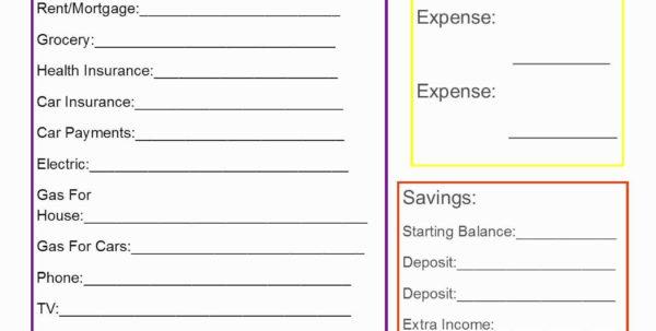 Credit Card Comparison Spreadsheet Pertaining To Car Comparison Spreadsheet Best Of 14 Awesome Insurance Spreadsheet