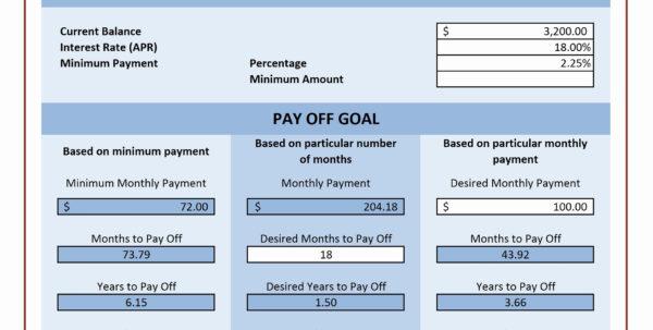 Credit Card Debt Management Spreadsheet Within Debt Management Spreadsheet As Rocket League Spreadsheet Wedding