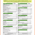 Credit Card Debt Spreadsheet Inside Excel Template Credit Card Payoff Fresh Example Credit Card Debt