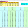 Credit Card Interest Calculator Spreadsheet Pertaining To Excel Credit  Rent.interpretomics.co