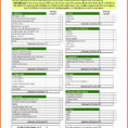 Credit Card Payment Spreadsheet With Credit Card Debt Payoff Spreadsheet Excel For Bills Sample Of
