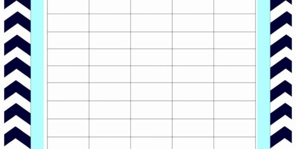 Credit Card Payment Spreadsheet Within Credit Card Debt Payoff Spreadsheet And Pay Off Calculator Excel Credit Card Payment Spreadsheet Spreadsheet Download