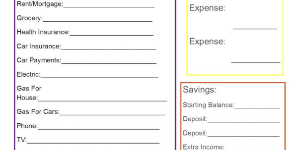 Credit Card Payoff Plan Spreadsheet In Debt Repayment Template Akba Greenw Co Example Of Credit Card Payoff