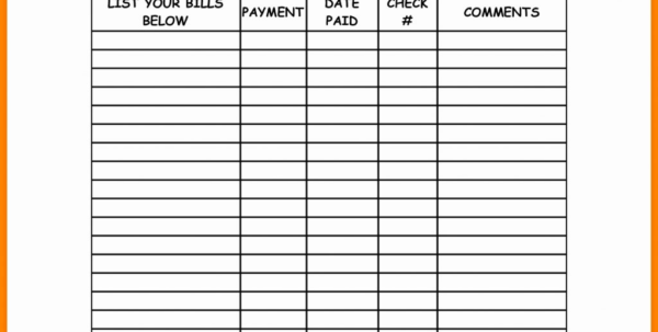 Credit Card Payoff Plan Spreadsheet Intended For Debt Payoff Spreadsheet Template Free Printable Plan Credit Card Or