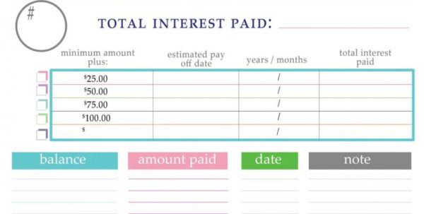 Credit Card Payoff Plan Spreadsheet Throughout Credit Card Debt Payoff Spreadsheet Maxresdefault Create Mortgage Credit Card Payoff Plan Spreadsheet Google Spreadsheet