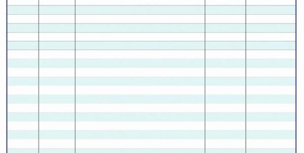 Credit Card Payoff Spreadsheet Regarding Credit Card Debt Payoff Spreadsheet Pay Off Calculator Excel Sample