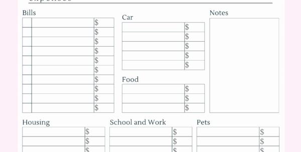 Credit Card Payoff Spreadsheet Regarding Debt Payoff Spreadsheet Template Credit Card My Templates Luxury Get