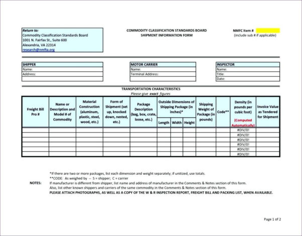 Credit Card Repayment Calculator Spreadsheet Pertaining To Example Of Credit Card Payoff Calculator Spreadsheet Payment