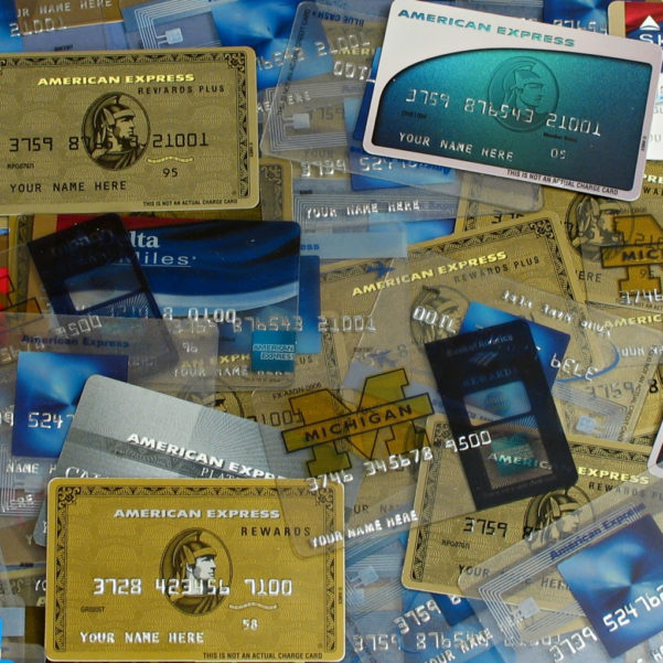 Credit Card Rewards Spreadsheet Intended For Keeping Track Of Rewards Credit Cards In 2018  Awardwallet Blog
