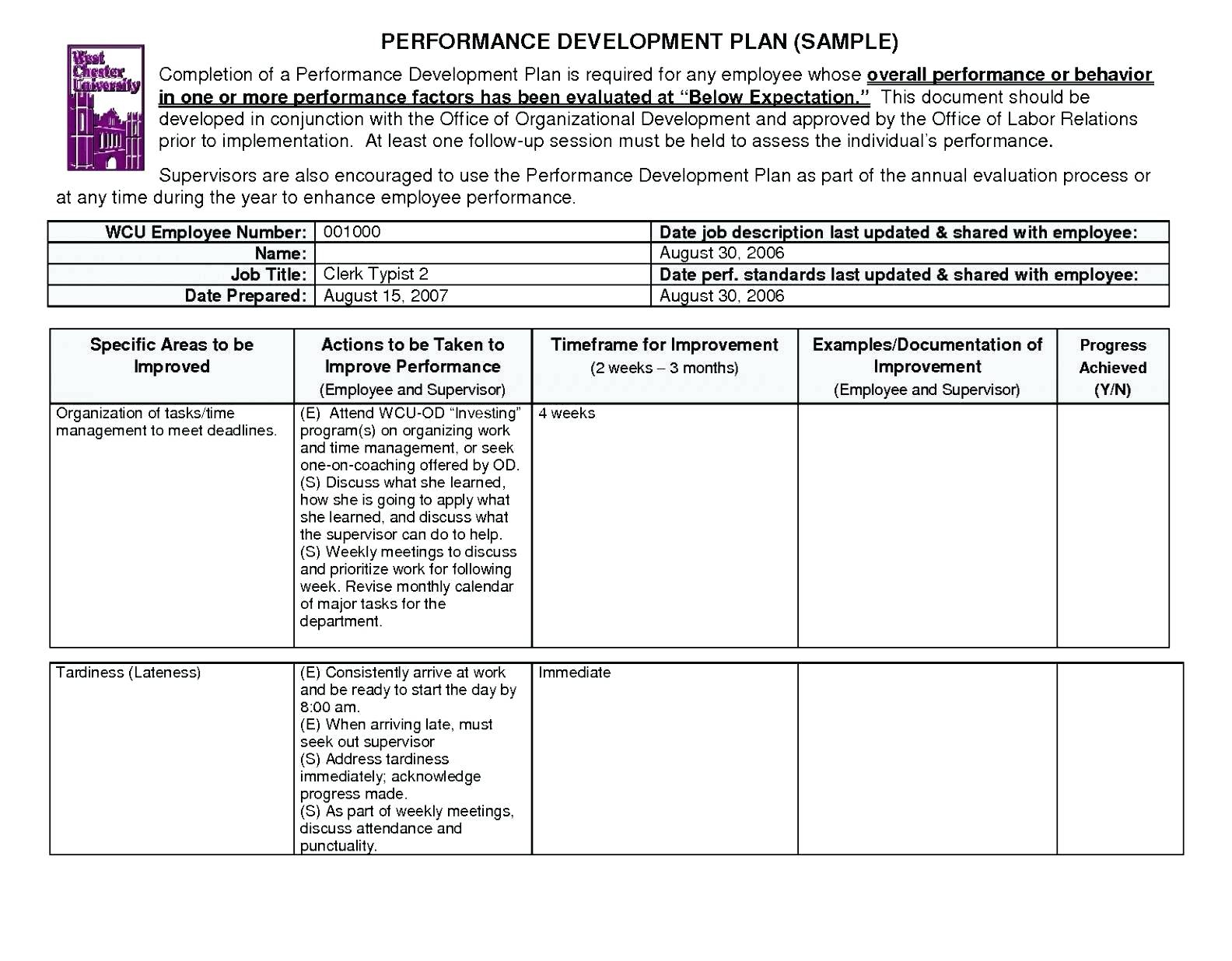 Critical Path Excel Spreadsheet Template In Critical Path Project Management Template Critical Path Diagram