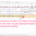 Crm Excel Template Spreadsheet For Spreadsheet Crm: How To Create A Customizable Crm With Google Sheets