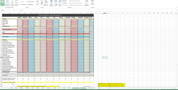 Crm Spreadsheet For Lead Tracking Spreadsheet And Google Sheets Crm Template Crm Spreadsheet Spreadsheet Download