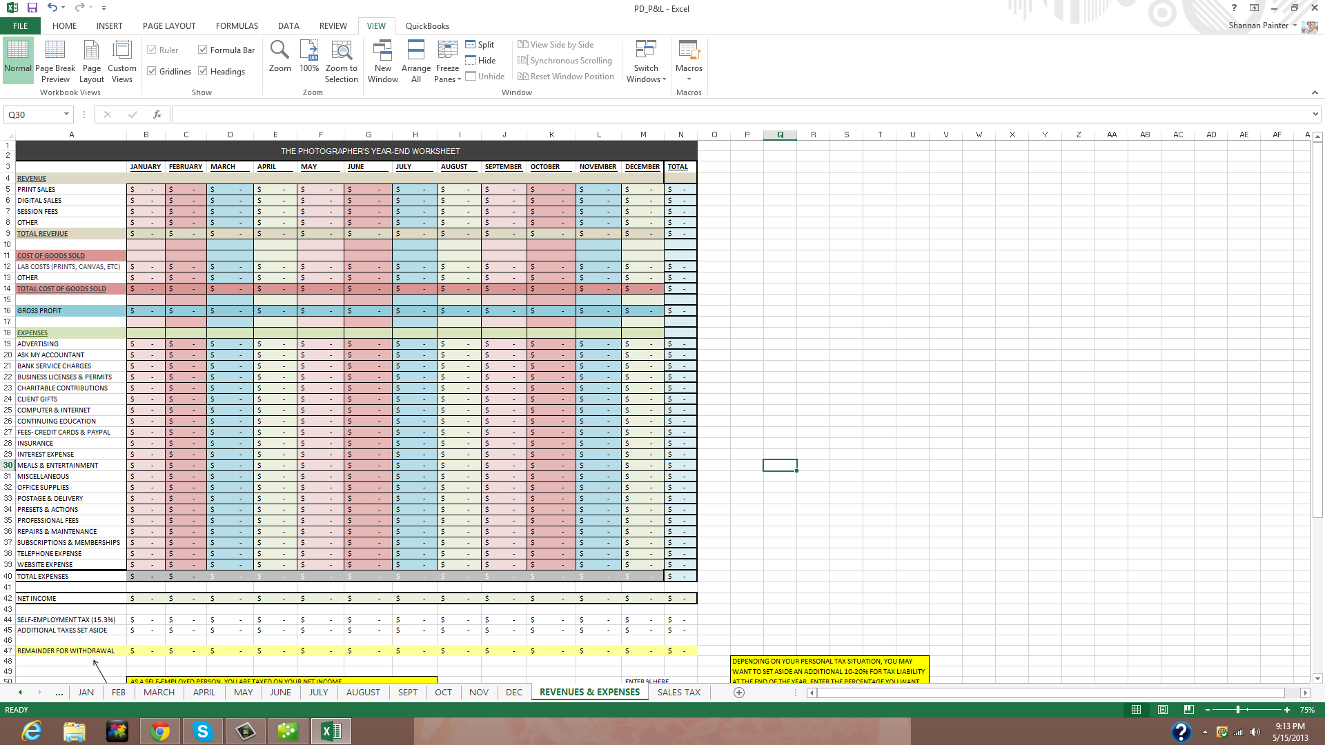 Crm Spreadsheet For Lead Tracking Spreadsheet And Google Sheets Crm Template
