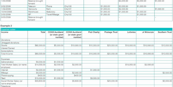 Crm Spreadsheet For Spreadsheet Google Crm Template New Example Of  Pianotreasure
