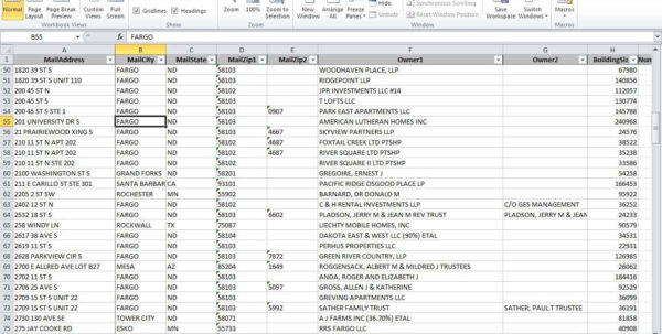 Crm Spreadsheet Template For Free Customer Database Excel Template And Crm Excel Spreadsheet