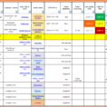 Crop Budget Spreadsheet Intended For Crop Budget Spreadsheet As Excel Spreadsheet Spreadsheet Templates