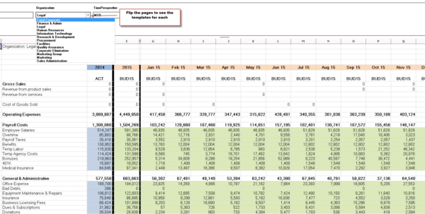 Crop Budget Spreadsheet Pertaining To Information Technology Budget Template Example Of Crop Spreadsheet Crop Budget Spreadsheet Google Spreadsheet