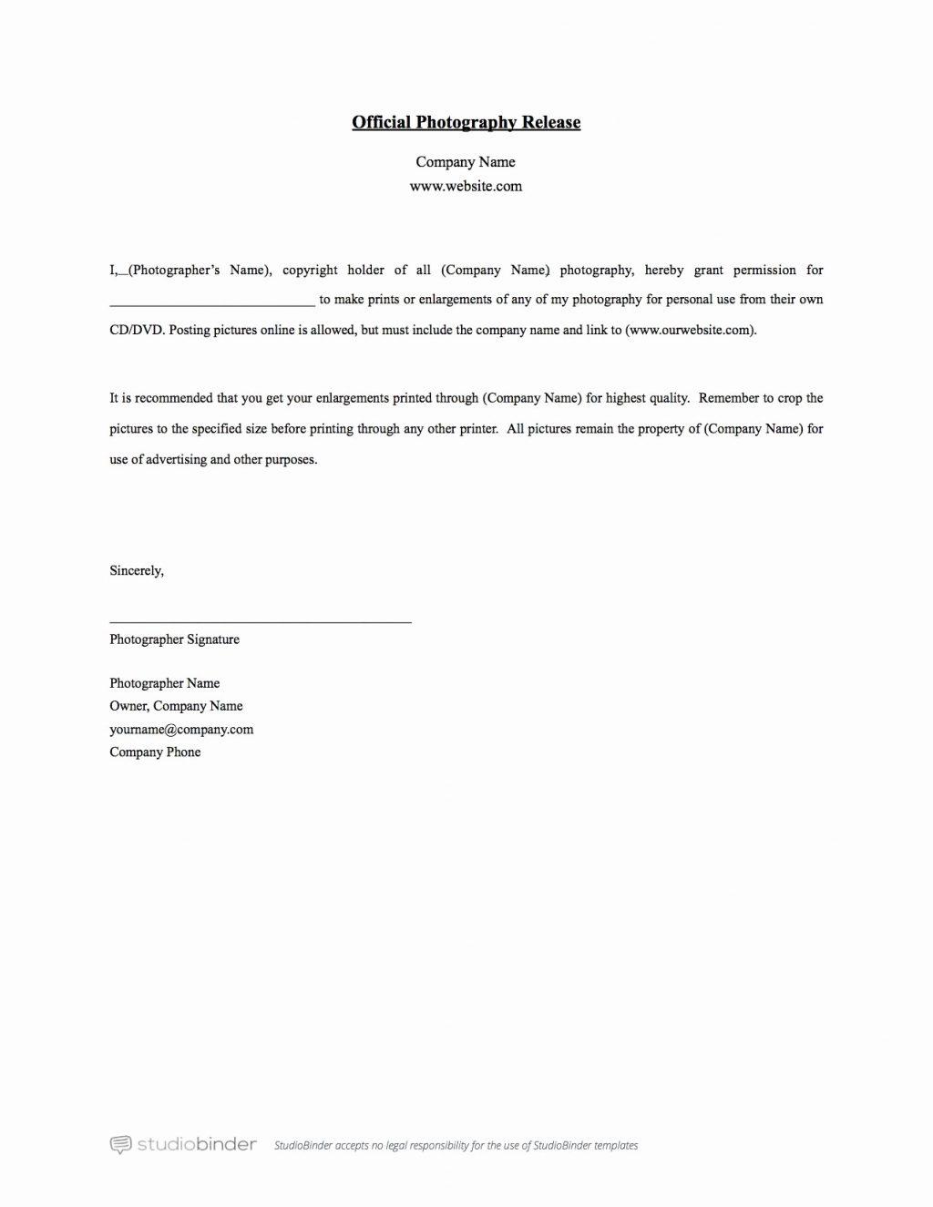 Crop Budget Spreadsheet Regarding Crop Budget Template Inspirational Sample Shoot Call Sheet Ofeet