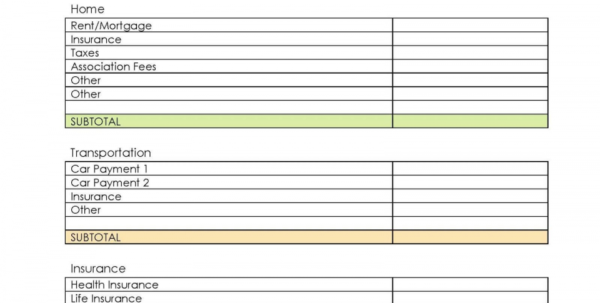 Crop Production Cost Spreadsheet Regarding Budget Worksheet Examples Or With Excel Plus Together As Well And