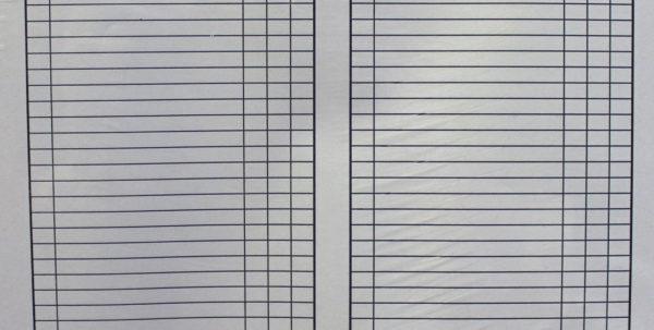 Cross Country Scoring Spreadsheet Intended For Nbiaaasinb Cross Country Scoring Spreadsheet Printable Spreadsheet
