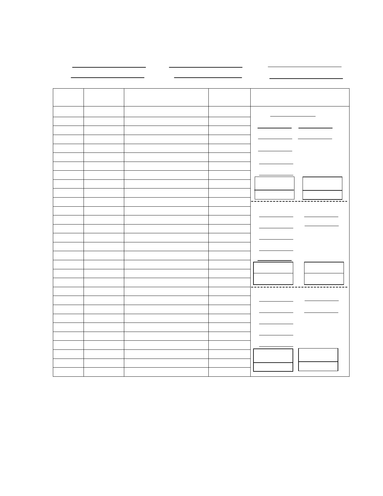 Cross Country Scoring Spreadsheet With Cross Country Score Sheet Free Download