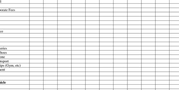 Crossfit Programming Spreadsheet For 100 Crossfit Programming Spreadsheet The Russells Defending With