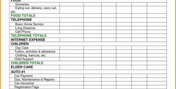 Crossfit Programming Spreadsheet With Regard To Crossfit Excel Spreadsheet Lovely Fresh Programmi On Crossfit Excel Crossfit Programming Spreadsheet Payment Spreadsheet