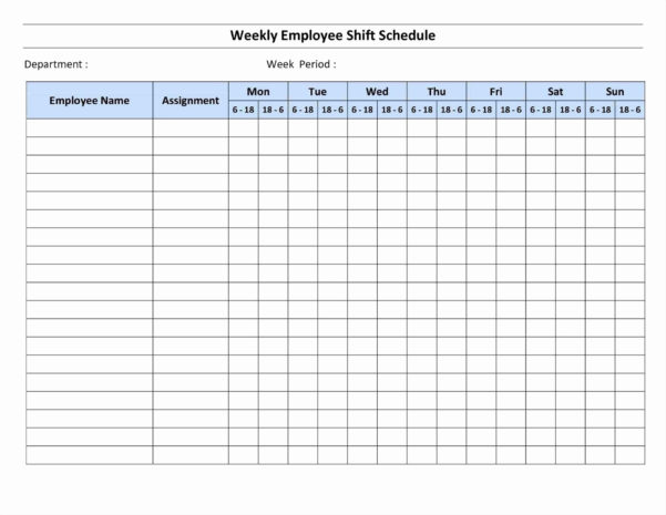 Crossfit Programming Spreadsheet With Regard To Free Lularoe Spreadsheet Beautiful Crossfit Programming