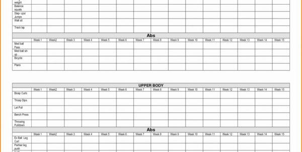 Crossfit Programming Spreadsheet Within Sheikorogram Spreadsheet Bench Day Juggernaut Training Template