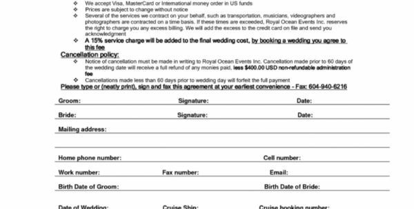 Cruise Budget Spreadsheet Inside 007 Free Wedding Planner Templates Template Ideas Guest ~ Ulyssesroom