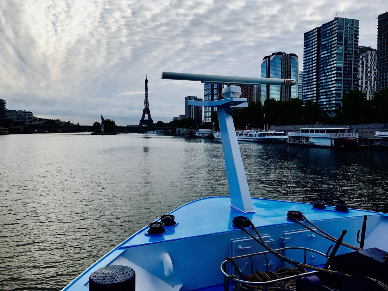 Cruise Comparison Spreadsheet For Seine River Cruise Peak Season Price Comparisons 2019 Update