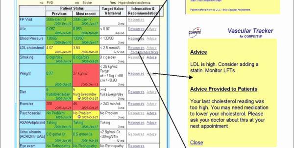 Cruise Comparison Spreadsheet Regarding Mortgage Comparison Spreadsheet Awesome P And L Statement Template