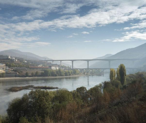 Cruise Comparison Spreadsheet Throughout Douro River Cruise Peak Season Price Comparisons 2019 Update