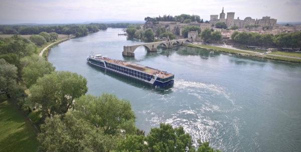 Cruise Comparison Spreadsheet With Shoulder Season 2019 Rhone Price Comparisons  River Cruise Advisor