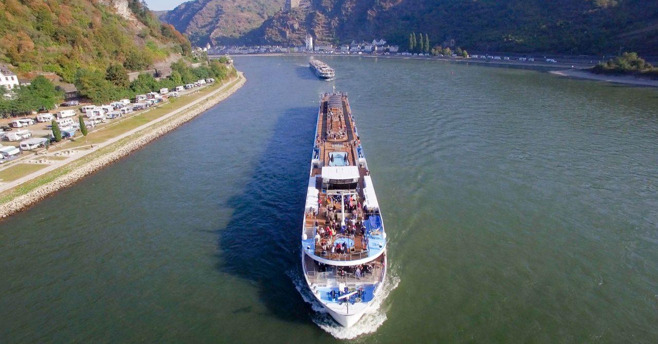 Cruise Comparison Spreadsheet Within Shoulder Season Price Comparisons: Rhine 2019  River Cruise Advisor