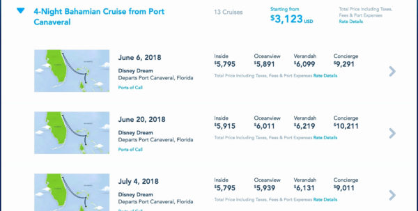 Cruise Planning Spreadsheet Throughout 50 Awesome Disney World Trip Planner Spreadsheet  Document Ideas