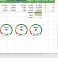 Crypto Spreadsheet With Regard To Cryptotrack 2.0  Google Sheets Xrp  Crypto Manager Updated