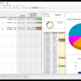 Crypto Trading Spreadsheet Throughout Where To Get Cryptocurrency Spreadsheet Crypto Trading Hub